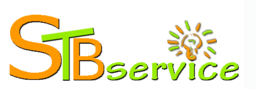 Stb Service di Stucchi Oscar